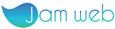 Jam Web Venezia